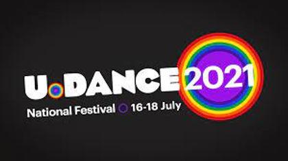 U.dance 2021.jpg