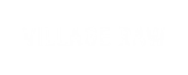 Village Raw2.png