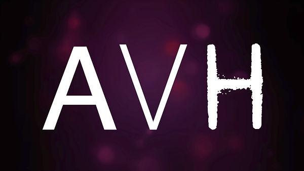 AVH Image.jpg