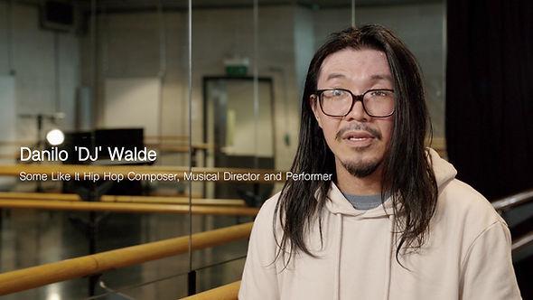 DJ Walde w: title.jpg