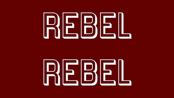 Rebel Rebel.jpg