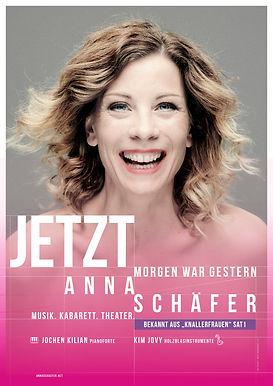 Anna_Schaefer_RZ_A1_strich 3.jpg
