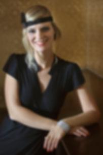Annette_Homann_©Kerstin_Schomburg_annaundderswingklub.jpg