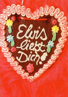 Elvis Herz.jpg
