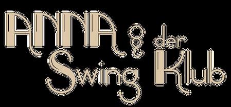 Logo%20beige-schwarz_edited.png