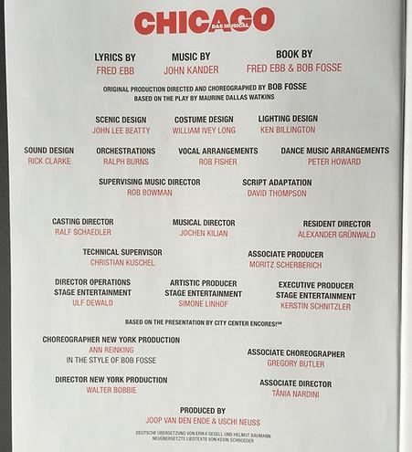 Chicago programmheft neu.jpg