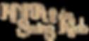 Logo%2520beige-schwarz_edited_edited.png