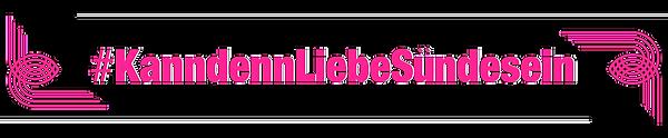KanndennLiebeSuendesein-pink_edited_edit
