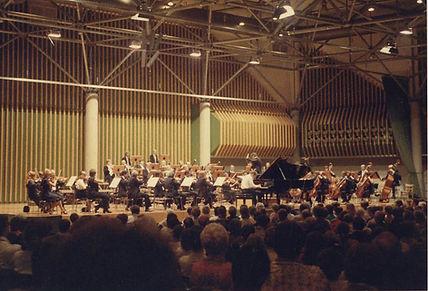 JK Rachmaninoff 2.jpg