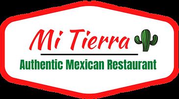 Mi Tierra Logo.png