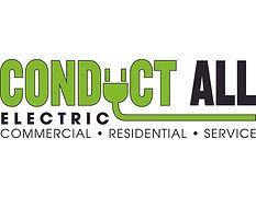 ConductAll_Logo_PDF.jpg