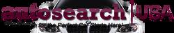 Autosearch USA