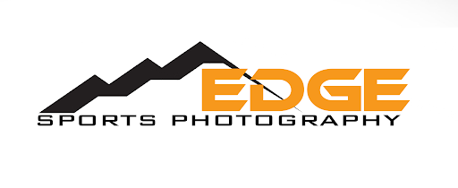 Edge Sports Photography