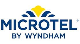 microtel-by-wyndham-vector-logo.png