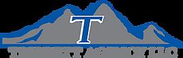 Tribbett logo.png
