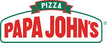 Papa John's logo.png