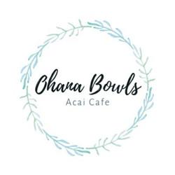 Ohana Bowls