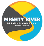 Mighty River Brewing.png