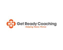 Get Ready Coaching