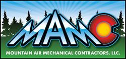 Mountain Air Mechanical