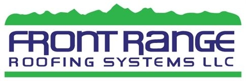 Front Range Roofing