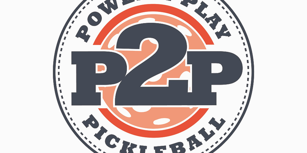 PICKLEBALL OPEN GYM TIMES