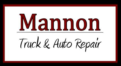 Mannon Logo.png