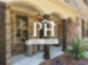 Paran_Homes-CS-Image.jpg