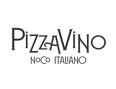 Pizza Vino.png