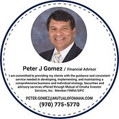 Peter Gomez 16 Circle revised1thumbnail.