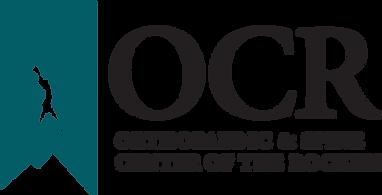 OCR_Logo_Print.png