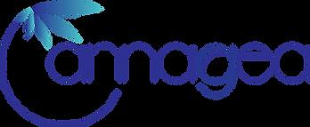 thumbnail_CG_logo_final_color Cannagea - Copy.png