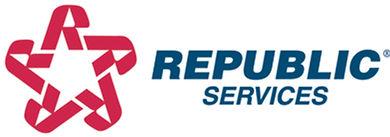 Republic Logo-01-01.jpg