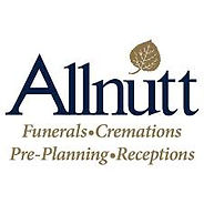 allnut funeral.jpg