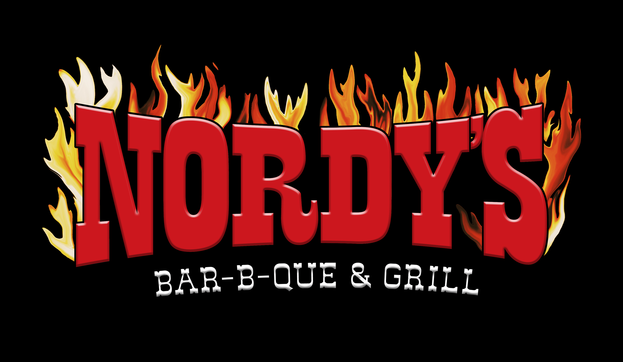 Nordy's
