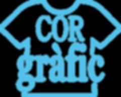 logo corgrafic.png
