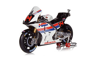 honda-rc213v-s-honda-racing-thanks-day-s
