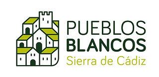 logo-pueblos-blancos-800x387.jpg