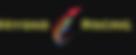 Logo Miyano Racing.png