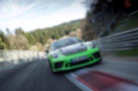 2018-porsche-911-gt3-rs-nurburgring_4.jp