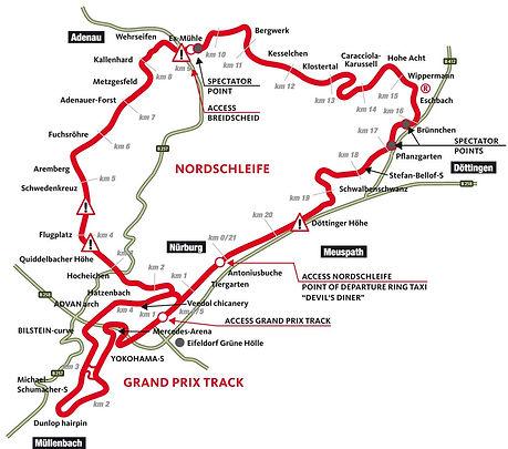 guia-viaje-nurburgring-5.jpg