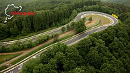 nurburgring2.jpg