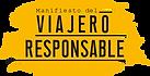 logotipo_manifiesto.png