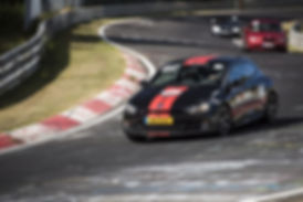 nurburgring-rsr-nurburg-scirocco.jpg