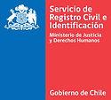 logo-registro-civil-300-jpg.jpg
