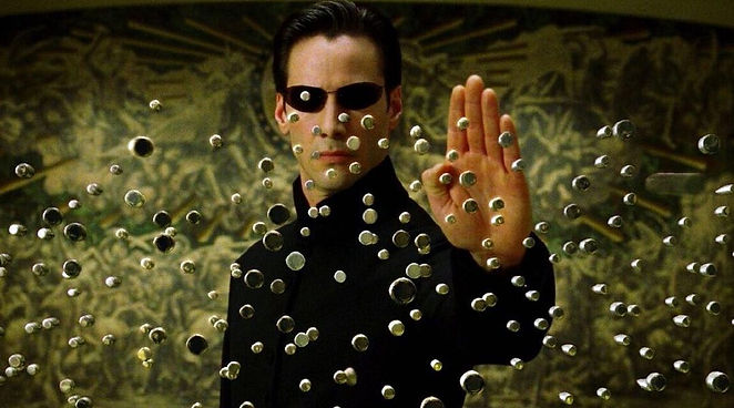 matrix-4-keanu-reeves-1080x600.jpg