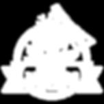 ClubDerPioniere_Logo.png