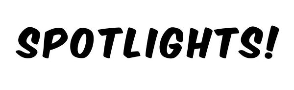 Spotlights Logo_edited.jpg