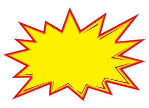 Explosion Star png.png