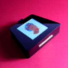 bag triagle blue 2.jpg